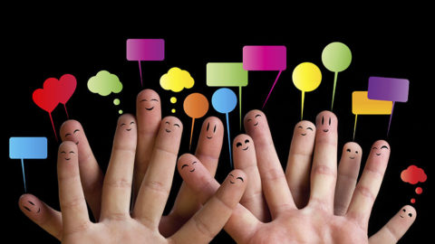 Techniques de communication : 7 astuces à appliquer