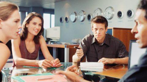Mener une réunion sans perdre son temps