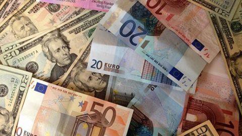 Imaginez une banque qui vous donne 86 400€ par jour