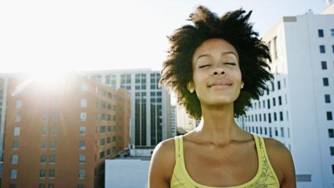 Gestion du stress : 3 astuces pour déstresser rapidement