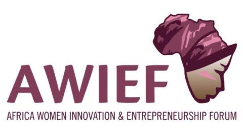 Forum Africain sur l'innovation et l'entreprenariat des femmes à Cape Town