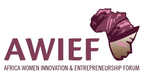 Entreprenariat des femmes