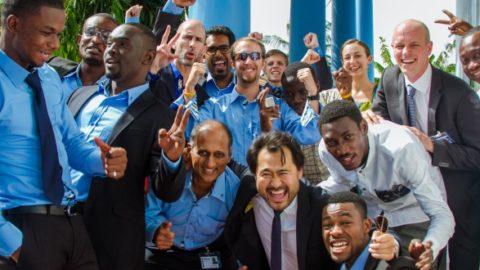 7 défis auxquels font face les startups africaines du digital en Afrique