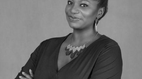 Réussite Fatoumata Ba – Directrice générale de JUMIA