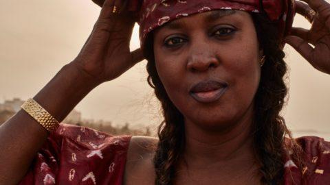 Rencontre avec Madame Diallo Aminata Sow : une entrepreneure sénégalaise