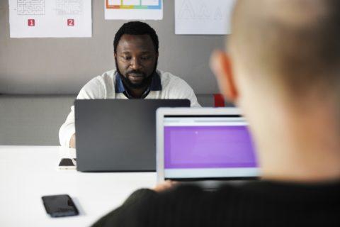 Assurer la gestion des PME