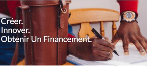 Waalam, plateforme de Crowdfunding  ( Financement )