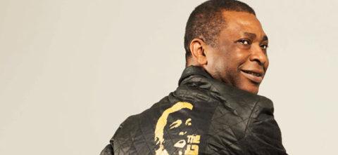 Youssou Ndour – Sur son parcours – ARTE