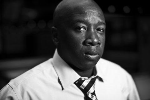 Mohamed DIA : La réussite d'un entrepreneur Africain