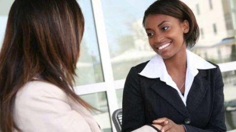 Entretien d'embauche : 10 questions pièges à prévoir absolument.