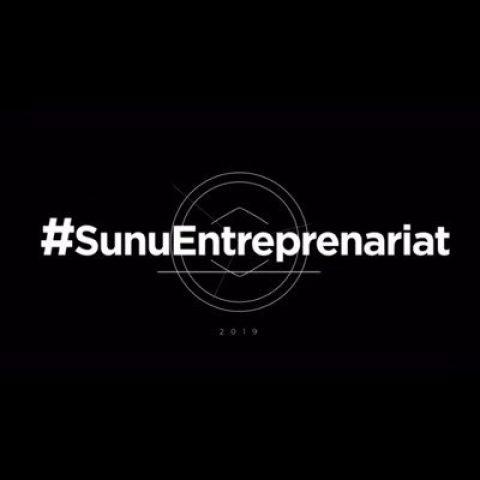 Sunu Entrepreneuriat