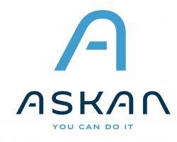 Askan-logo
